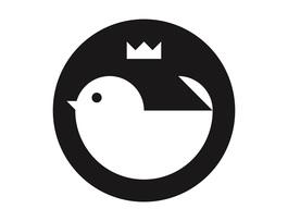 Jacky Winter logo