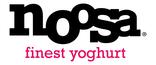 noosa yoghurt logo