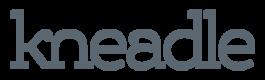 Kneadle logo