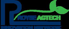 Royse Law logo