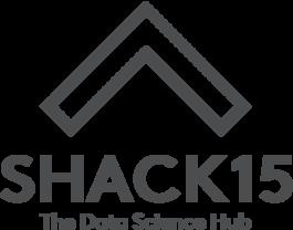 Shack15 logo