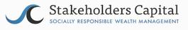 Stakeholders Capital logo