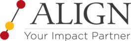 Align Impact logo
