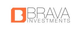 BRAVA Investments logo