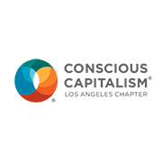 Conscious Capitalism: Los Angeles Chapter logo