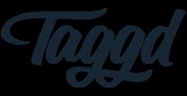 Taggd logo