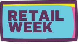 Retail Week  logo