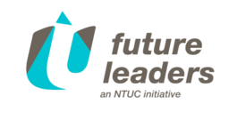 U Future Leaders Exchange logo