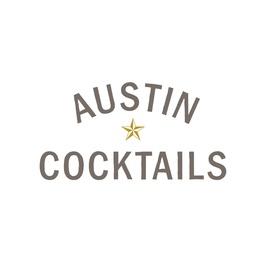 Austin Cocktails logo