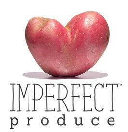Imperfect Produce logo