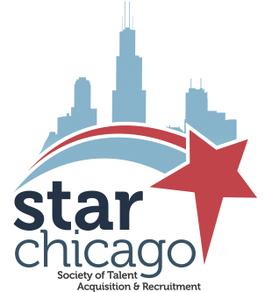 STAR Chicago logo