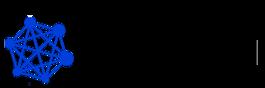 Noirefy logo
