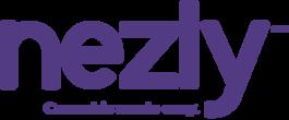 Nezly logo