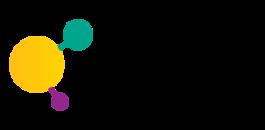 Creative Science Labs logo