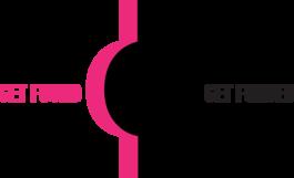 Get Found Get Funded logo