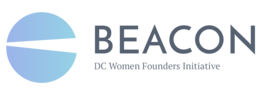 BEACON DC logo