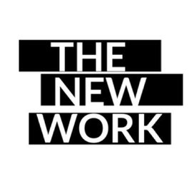 The New Work network logo