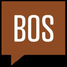 CreativeMornings Boston logo