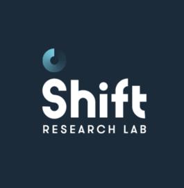 Shift Research Lab logo