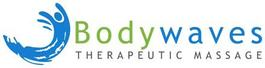 Bodywaves Therapeutic Massage logo