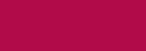 Waku logo