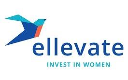 Ellevate Network logo