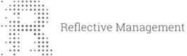 Reflective Management logo