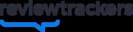 ReviewTrackers logo