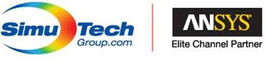 SimuTech Group logo