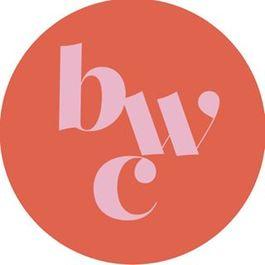 Boss Women Collective logo