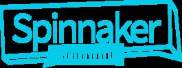 Spinnaker Summit logo