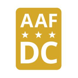 Advertising Week DC logo