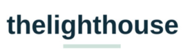thelighthouse logo