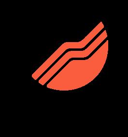 Journey Engine  logo