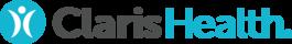 Claris Health  logo