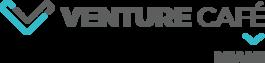 Venture Café Miami logo