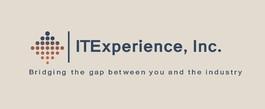 ITExperience logo