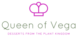 Queen of Vega logo