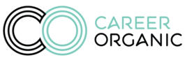 Career Organic logo
