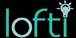 Lofti logo