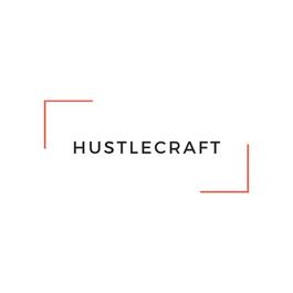 HustleCraft logo