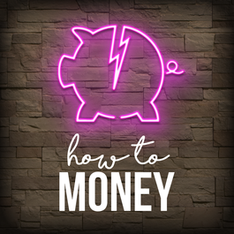 How To Money Australia logo