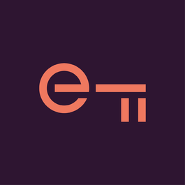 Entrepreneur First logo