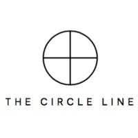 The Circle Line logo