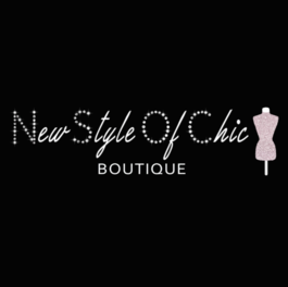 New Style of Chic logo
