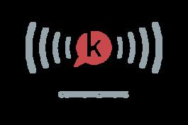 Ketner Group Communications logo