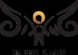 Six Wing Studios logo