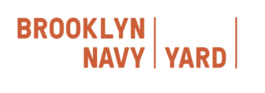 Brooklyn Navy Yard Development Corporation logo