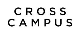 C R O S S   C A M P U S logo