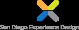 SDXD logo